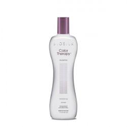 Шампунь для окрашенных волос Biosilk Color Therapy Shampoo 207 мл BS9606