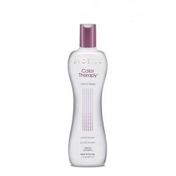 Кондиционер для окрашенных волос восстанавливающий Biosilk Color Therapy Conditioner 207 мл BS9613