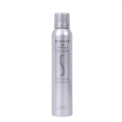 Шампунь сухой Biosilk Silk Therapy Styling Dry Clean Shampoo 150 гр BSSDC5