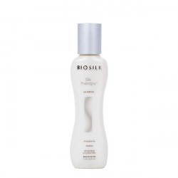 Шампунь Biosilk Silk Therapy Shampoo 67 мл BSSTS2