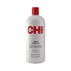Шампунь Chi Infra Shampoo 946 мл CHI0032