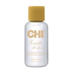 Шелк с кератином Chi Keratin Silk Infusion 15 мл CHI0205