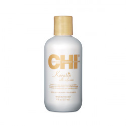 Шелк с кератином Chi Keratin Silk Infusion 177 мл CHI0216