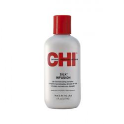 Гель-шелк для волос Chi Infra Silk Infusion 177 мл CHI0306