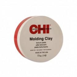 Паста для волос текстурирующая Chi Molding Clay Texture Paste 74 гр CHI0715
