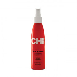 Спрей термозащитный Chi 44 Iron Guard Thermal Protecting Spray 237 мл CHI5008