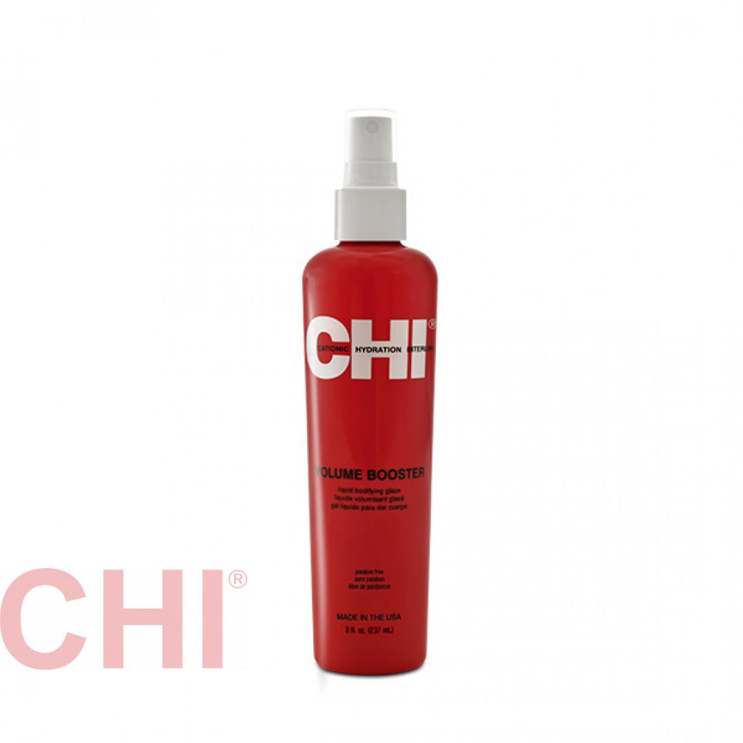 Спрей-блеск Chi Infra Volume Booster 237 мл CHI5108