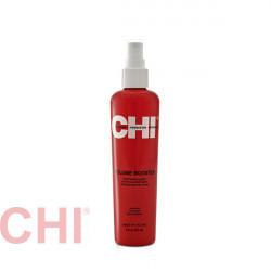 Спрей-блеск для волос Chi Infra Volume Booster 237 мл CHI5108