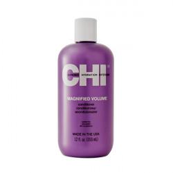 Кондиционер для объема Chi Magnified Volume Conditioner 355 мл CHI5604