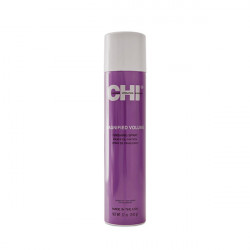 Лак для волос Chi Magnified Volume Finishing Spray 340 гр CHI5610