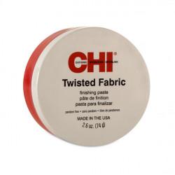Гель-Паста для волос Chi Styling Крученое волокно 74 г CHI6002