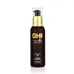 Масло аргановое для волос Chi Argan Oil 89 мл CHIAO3
