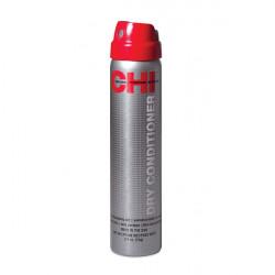 Кондиционер сухой Chi Line Extension Dry Conditioner 74 гр CHIDC2
