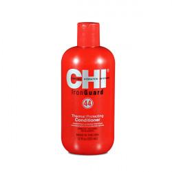 Кондиционер термозащитный Chi 44 Iron Guard Thermal Protecting Conditioner 355 мл CHIIGC12