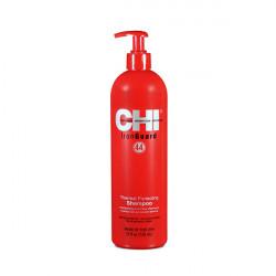 Шампунь термозащитный Chi 44 Iron Guard Thermal Protecting Shampoo 739 мл CHIIGS25