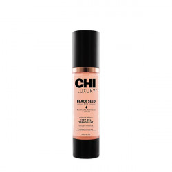 Масло для волос горячее Chi Luxury Black Seed Oil Intensive Repair Hot Oil Treatment 50 мл CHILOT1
