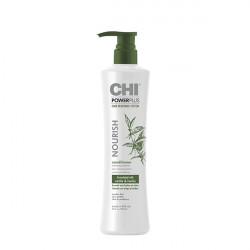 Кондиционер питательный Chi Power Plus Nourish Conditioner 946 мл CHIPPC32