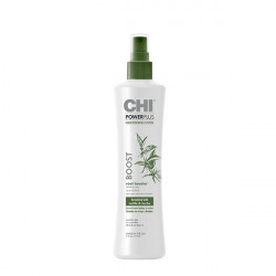 Спрей для прикорневого объема Chi Power Plus Root Booster Thickening Spray 177 мл CHIPPRB6