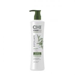Шампунь отшелушивающий Chi Power Plus Exfoliate Shampoo 946 мл CHIPPS32