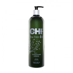 Кондиционер Chi Tea Tree Oil Conditioner 739 мл CHITTC25