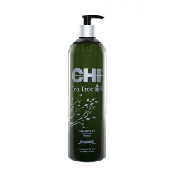 Шампунь Chi Tea Tree Oil Shampoo 739 мл CHITTS25