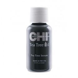 Сыворотка для волос Chi Tea Tree Oil Serum 15 мл CHITTSE05