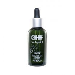 Сыворотка для волос Chi Tea Tree Oil Serum 59 мл CHITTSE2