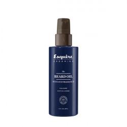 Масло для бороды Chi Esquire Grooming Beard Oil 41 мл ESTBO1-2