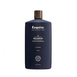 Шампунь мужской Chi Esquire Grooming Shampoo 414 мл ESTTS14-2