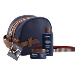 Набор мужской косметики базовый Chi Esquire Grooming The Shower Basics Kit PM8385