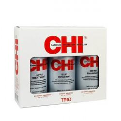 Набор Chi Infra Trio Set 3x177 мл PM8469