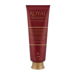 Маска интенсивно увлажняющая Chi Royal Treatment Intense Moisture Masque 237 мл ROTIM8