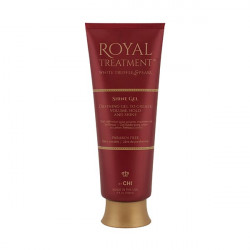 Гель-сияние средней фиксации Chi Royal Treatment Shine Gel 148 мл ROTSG5