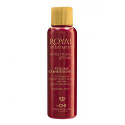 Кондиционер для объема Chi Royal Treatment Volume Conditioner 30 мл ROTVC1